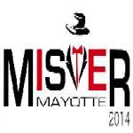 MisterMayotte2014